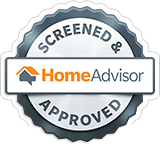 Doctor Patch is a HomeAdvisor Screened & Approved Pro